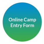 Online film camp reg form