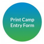Online film camp reg form print