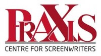 Praxis Centre for Screenwriters