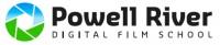 Powell River Digital Film School
