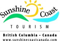 Sunshine Coast Tourism