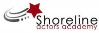 Shoreline Actors Academy