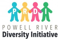 Powell River Diversity Initiative