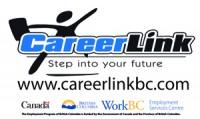 Career Link