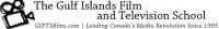 Gulf Islands Film & Television School