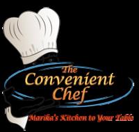 Convenient Chef