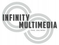 Infinity Multimedia