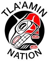 Tla'amin Nation