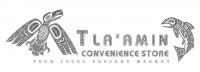 Tla'amin Convenience Store