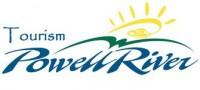 Tourism Powell River