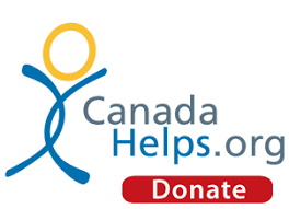 donate through CanadaHelps.org